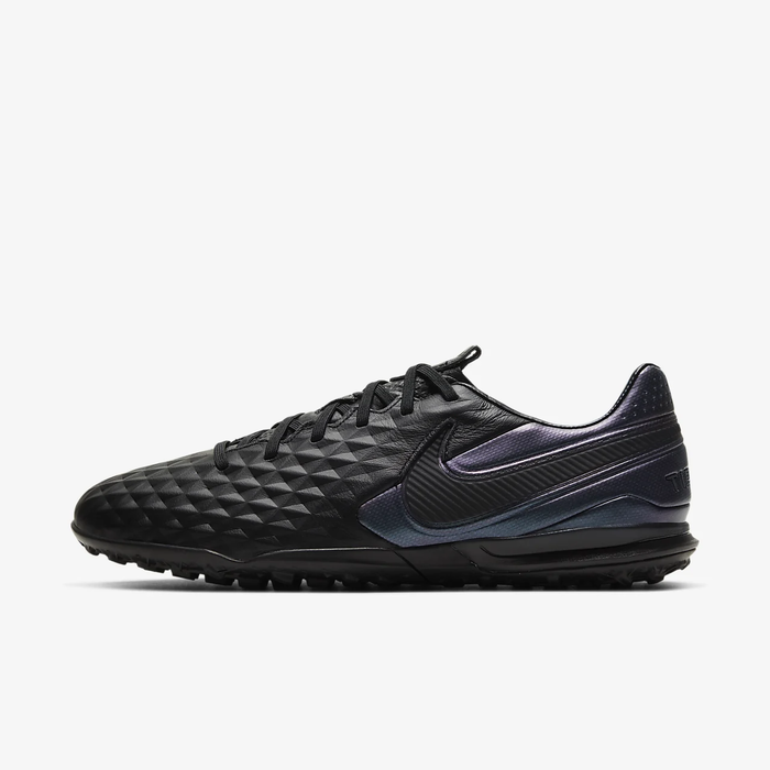 유럽직배송 나이키 NIKE Nike Tiempo Legend 8 Pro TF Artificial-Turf Football Shoe AT6136-010
