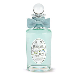 유럽직배송 펜할리곤스 PENHALIGONS BLUEBELL EAU DE TOILETTE 100ml
