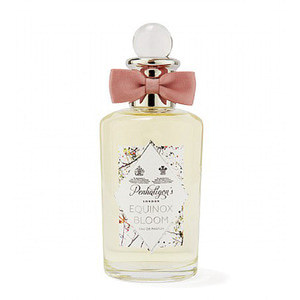 유럽직배송 펜할리곤스 PENHALIGONS EQUINOX BLOOM EAU DE PARFUM 100ml
