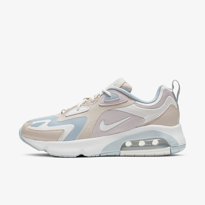 유럽직배송 나이키 NIKE Nike Air Max 200 Women's Shoe CI3867-600