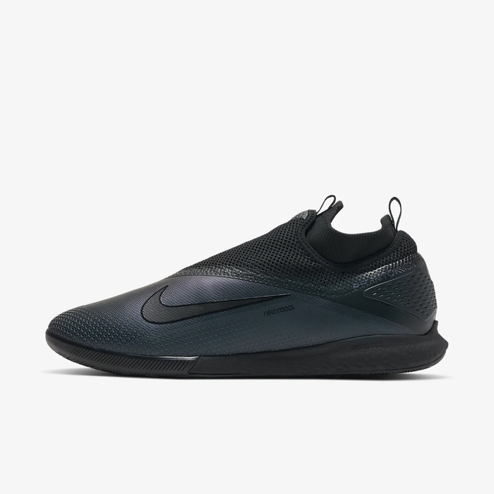 유럽직배송 나이키 NIKE Nike React Phantom Vision 2 Pro Dynamic Fit IC Indoor/Court Football Shoe CD4170-010