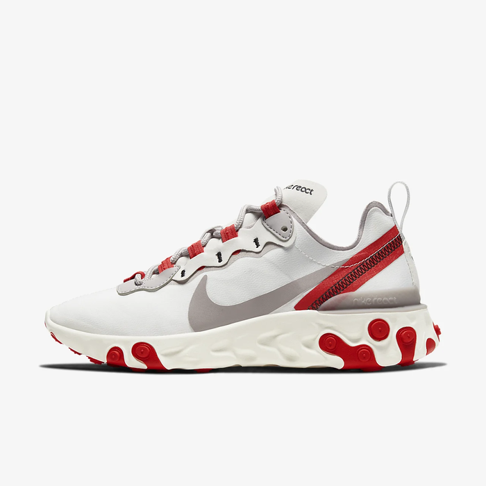 유럽직배송 나이키 NIKE Nike React Element 55 Women's Shoe BQ2728-010