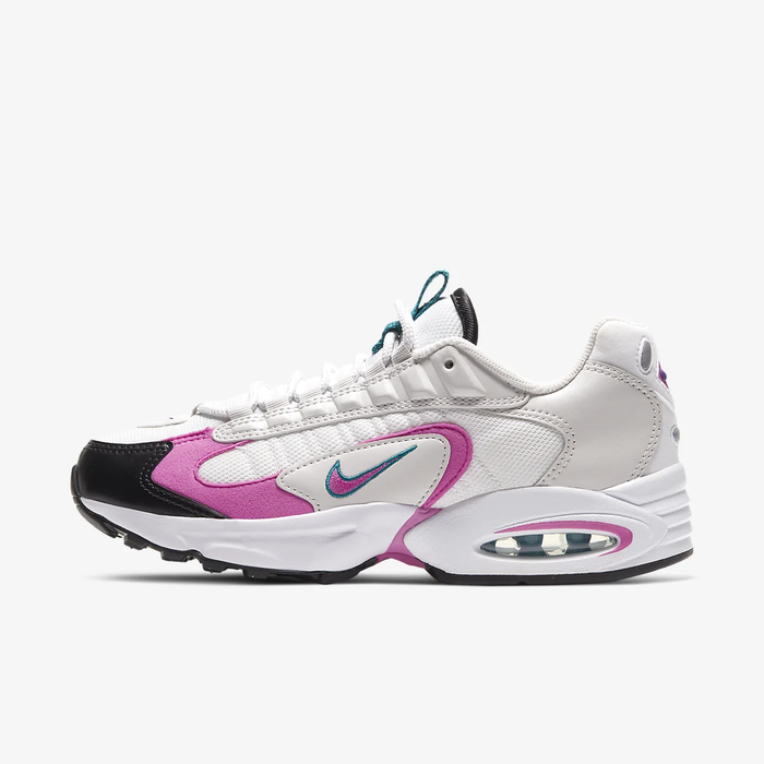 유럽직배송 나이키 NIKE Nike Air Max Triax 96 Women's Shoe CQ4250-102