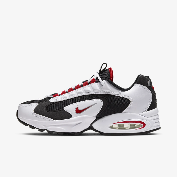 유럽직배송 나이키 NIKE Nike Air Max Triax 96 Women's Shoe CQ4250-100