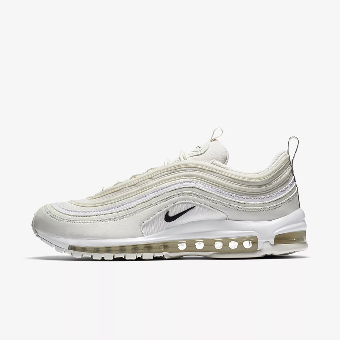 유럽직배송 나이키 NIKE Nike Air Max 97 Men's Shoe AR4259-100