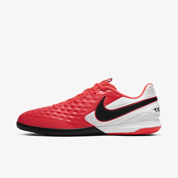 유럽직배송 나이키 NIKE Nike React Tiempo Legend 8 Pro IC Indoor/Court Football Shoe AT6134-606