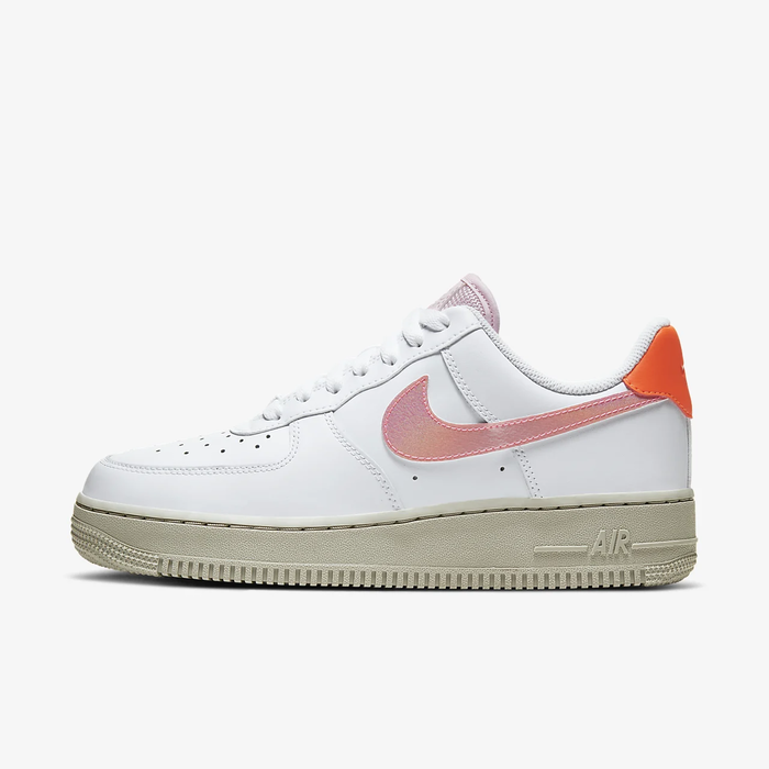 유럽직배송 나이키 NIKE Nike Air Force 1 '07 Women's Shoe CV3030-100