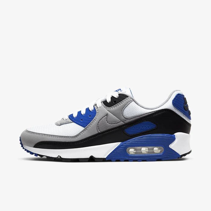 유럽직배송 나이키 NIKE Nike Air Max 90 Men's Shoe CD0881-102
