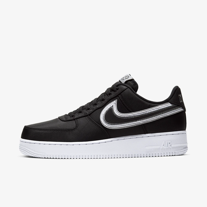 유럽직배송 나이키 NIKE Nike Air Force 1 '07 LV8 Men's Shoe CD0886-001