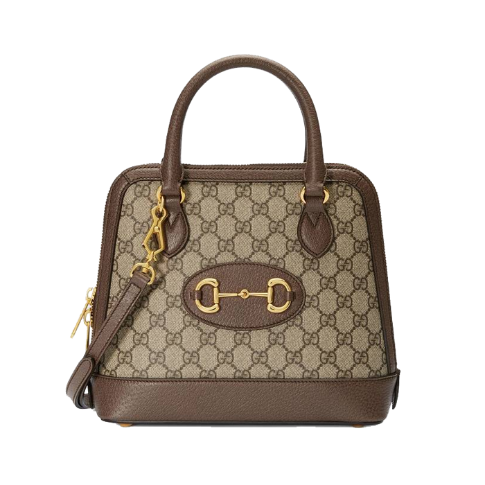 유럽직배송 구찌 토트백 GUCCI 1955 Horsebit small top handle bag 62122092TCG8563