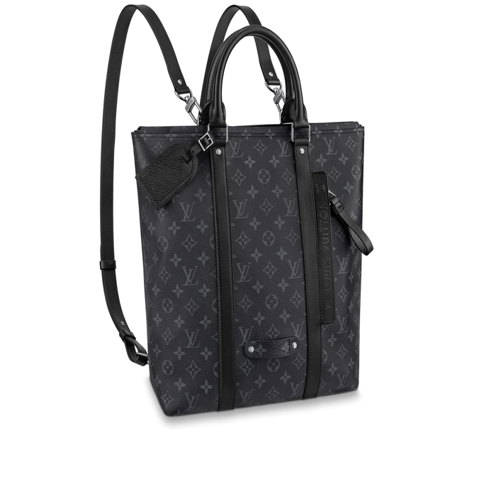 유럽직배송 루이비통 LOUIS VUITTON Tote Backpack M45221