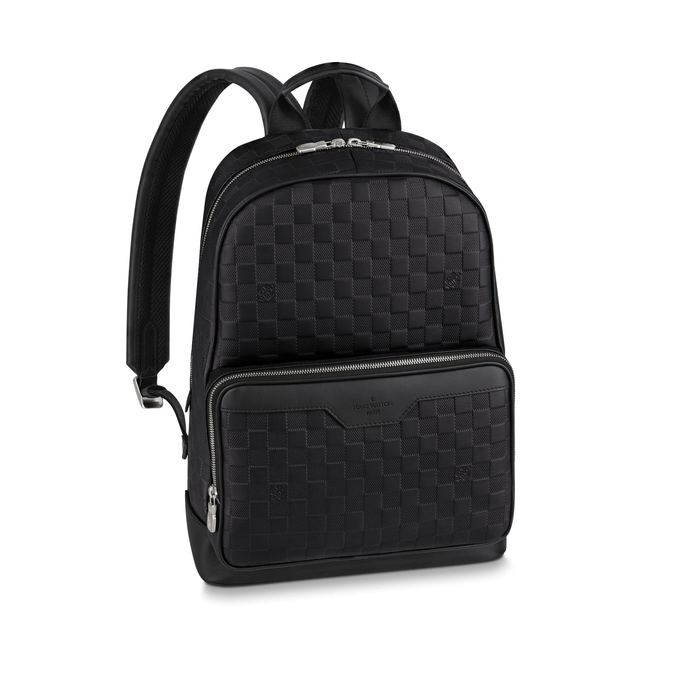 유럽직배송 루이비통 LOUIS VUITTON Campus Backpack N40306