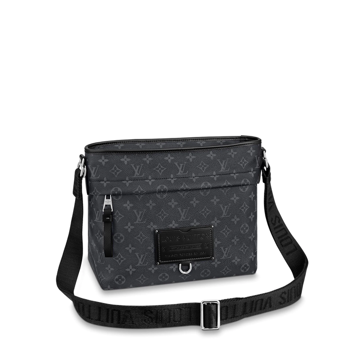 유럽직배송 루이비통 LOUIS VUITTON Besace Zippée M45216