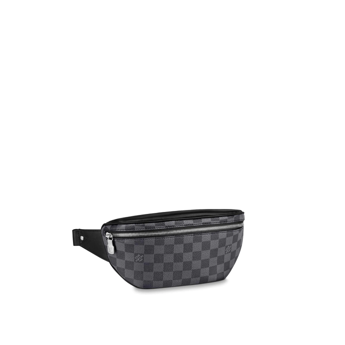유럽직배송 루이비통 LOUIS VUITTON Campus Bumbag N40362
