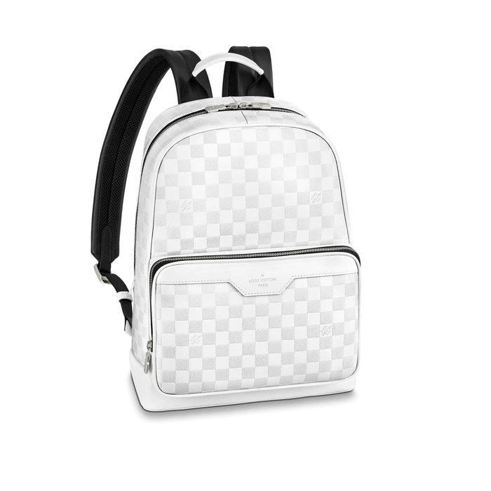 유럽직배송 루이비통 LOUIS VUITTON Campus Backpack N40300