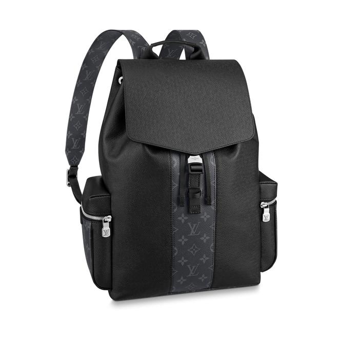 유럽직배송 루이비통 LOUIS VUITTON Outdoor Backpack M30417
