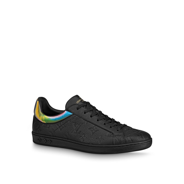 유럽직배송 루이비통 LOUIS VUITTON Luxembourg Trainers 1A7S7A