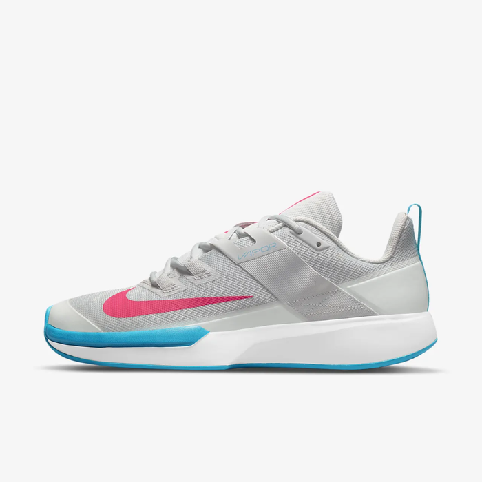 유럽직배송 나이키 NIKE NikeCourt Vapor Lite Men's Clay Court Tennis Shoe DH2949-077