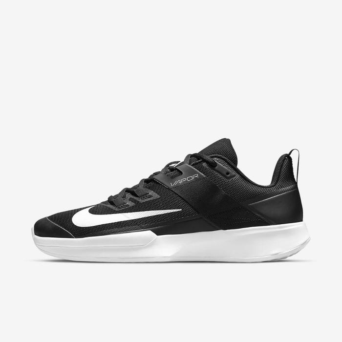 유럽직배송 나이키 NIKE NikeCourt Vapor Lite Men's Hard-Court Tennis Shoe DC3432-008