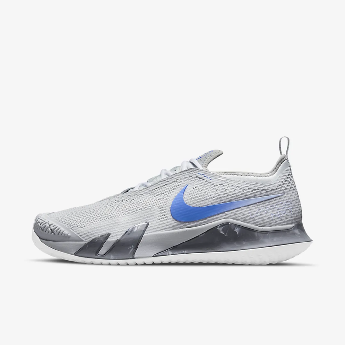 유럽직배송 나이키 NIKE NikeCourt React Vapor NXT Men's Hard-Court Tennis Shoe CV0724-008
