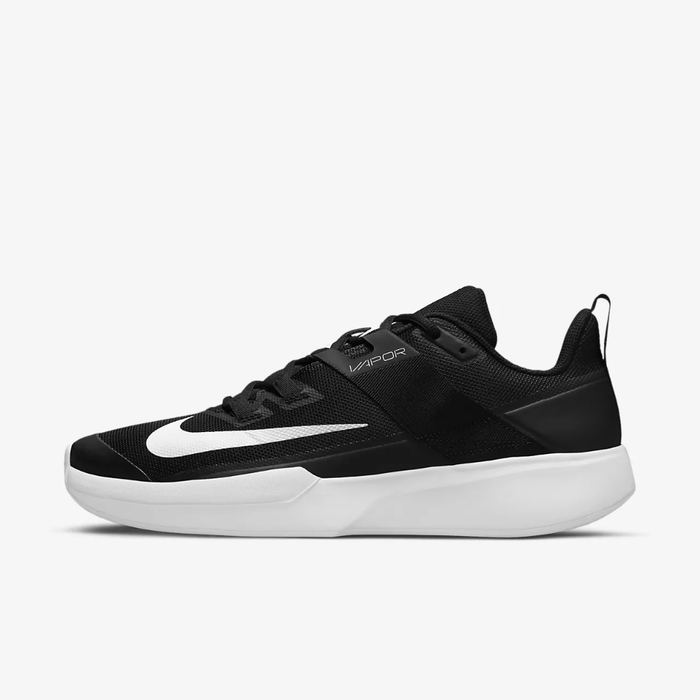 유럽직배송 나이키 NIKE NikeCourt Vapor Lite Men's Clay Court Tennis Shoe DH2949-024