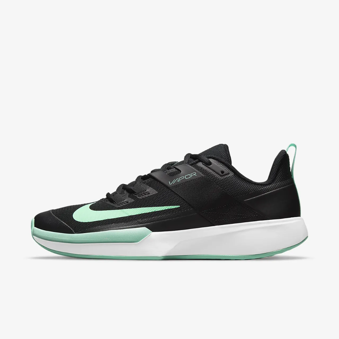 유럽직배송 나이키 NIKE NikeCourt Vapor Lite Men's Hard-Court Tennis Shoe DC3432-009