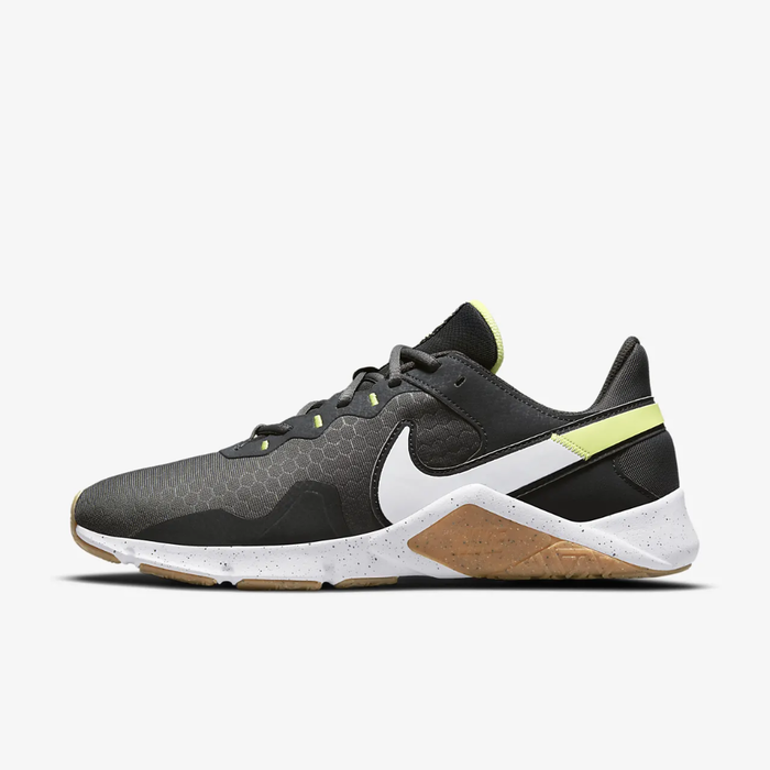 유럽직배송 나이키 NIKE Nike Legend Essential 2 Men's Training Shoe CQ9356-016